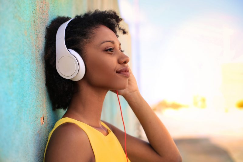 Is Loud Music Damaging Your Hearing Focus A Health